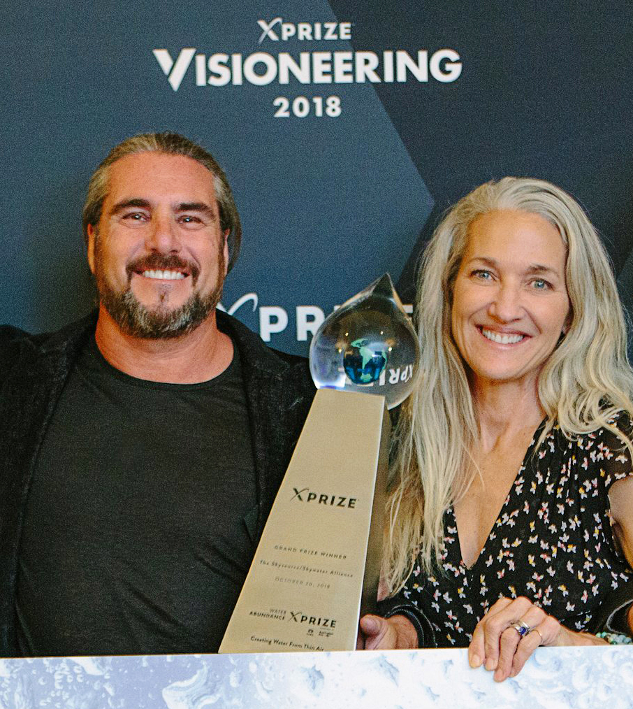 David Hertz and Laura Doss_XPrize Winners_2.jpg