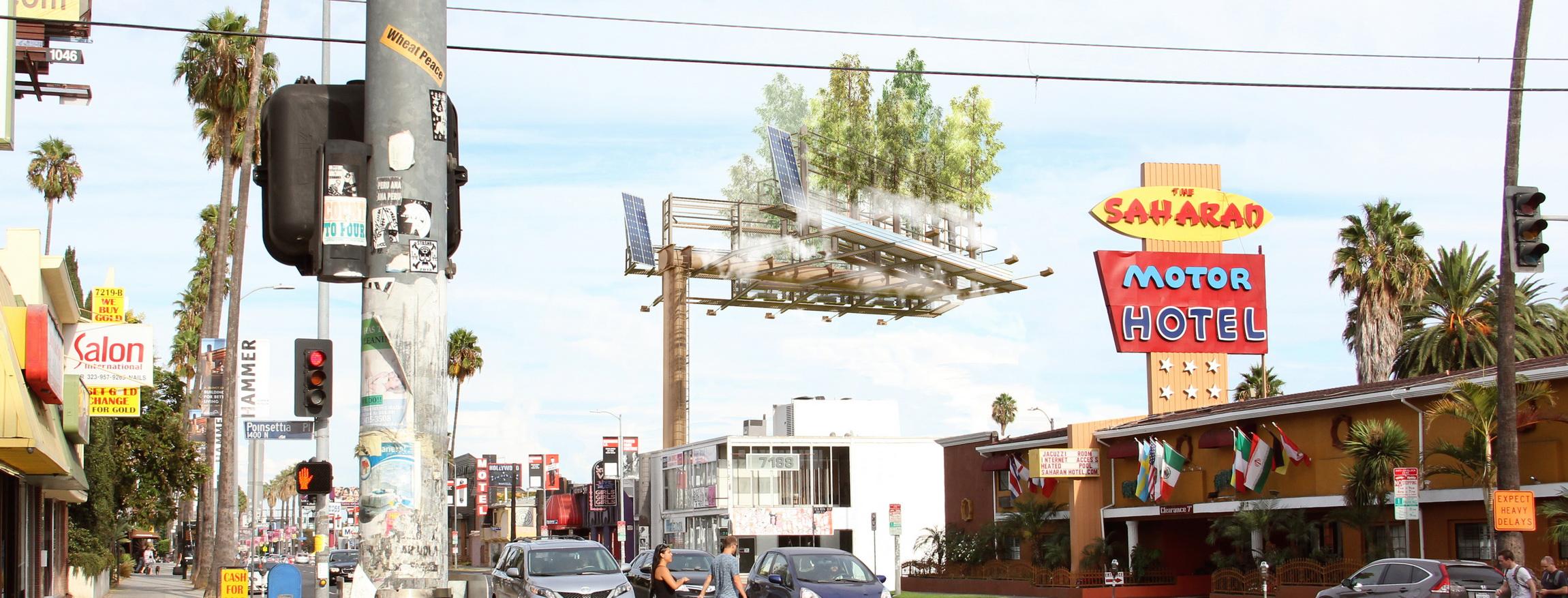 S.E.A.-Studio-Environmental-Architecture-David-Hertz-FAIA-Stephen-Glassman-Open-Air-Los-Angeles-sustainable-regenerative-restorative-green-infrastructure-design-bottle-filling-station-upcycle-billboard-advertising-speculative-art-sculpture-bamboo-5.jpg