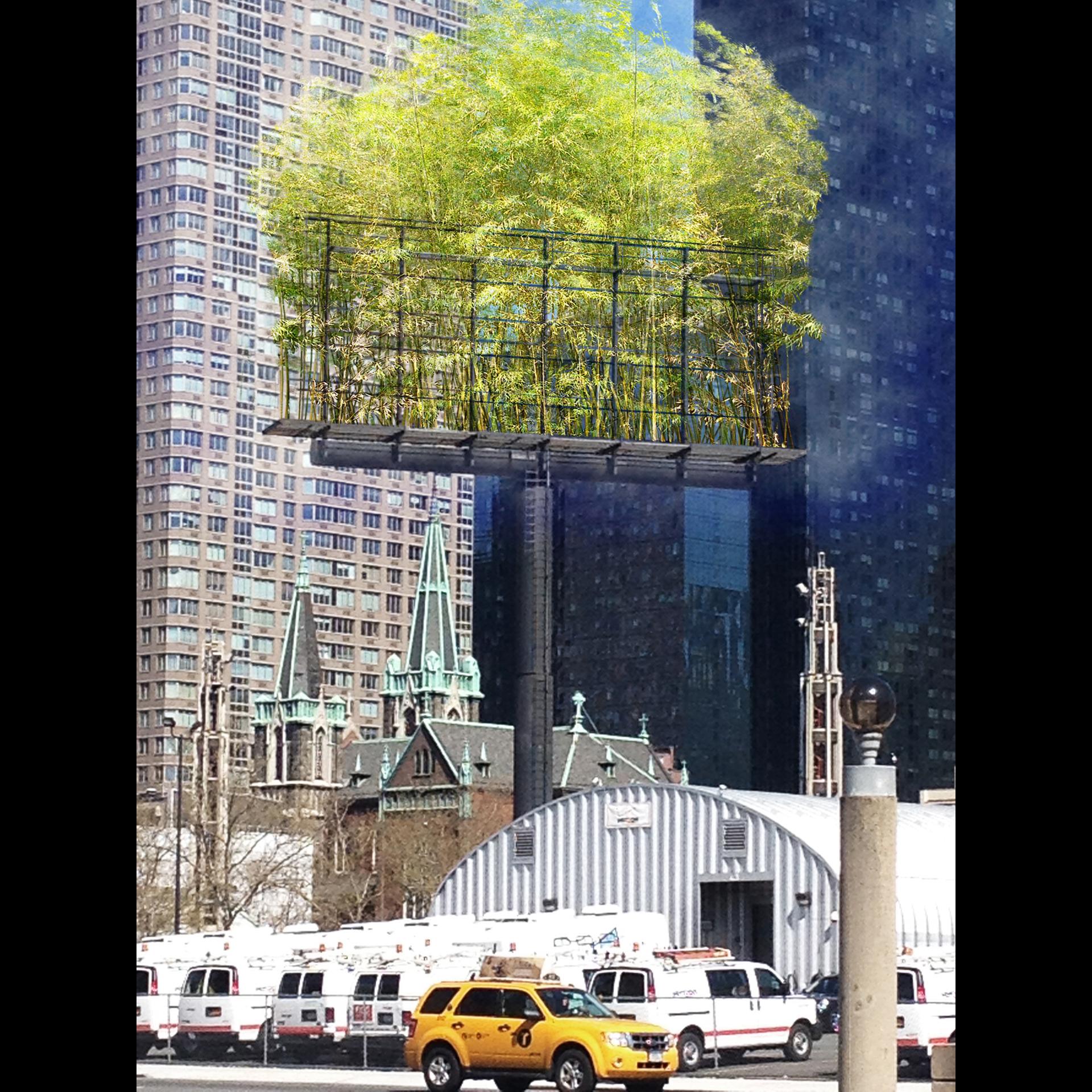 S.E.A.-Studio-Environmental-Architecture-David-Hertz-FAIA-Stephen-Glassman-Open-Air-Los-Angeles-sustainable-regenerative-restorative-green-infrastructure-design-bottle-filling-station-upcycle-billboard-advertising-speculative-art-sculpture-bamboo-6.jpg