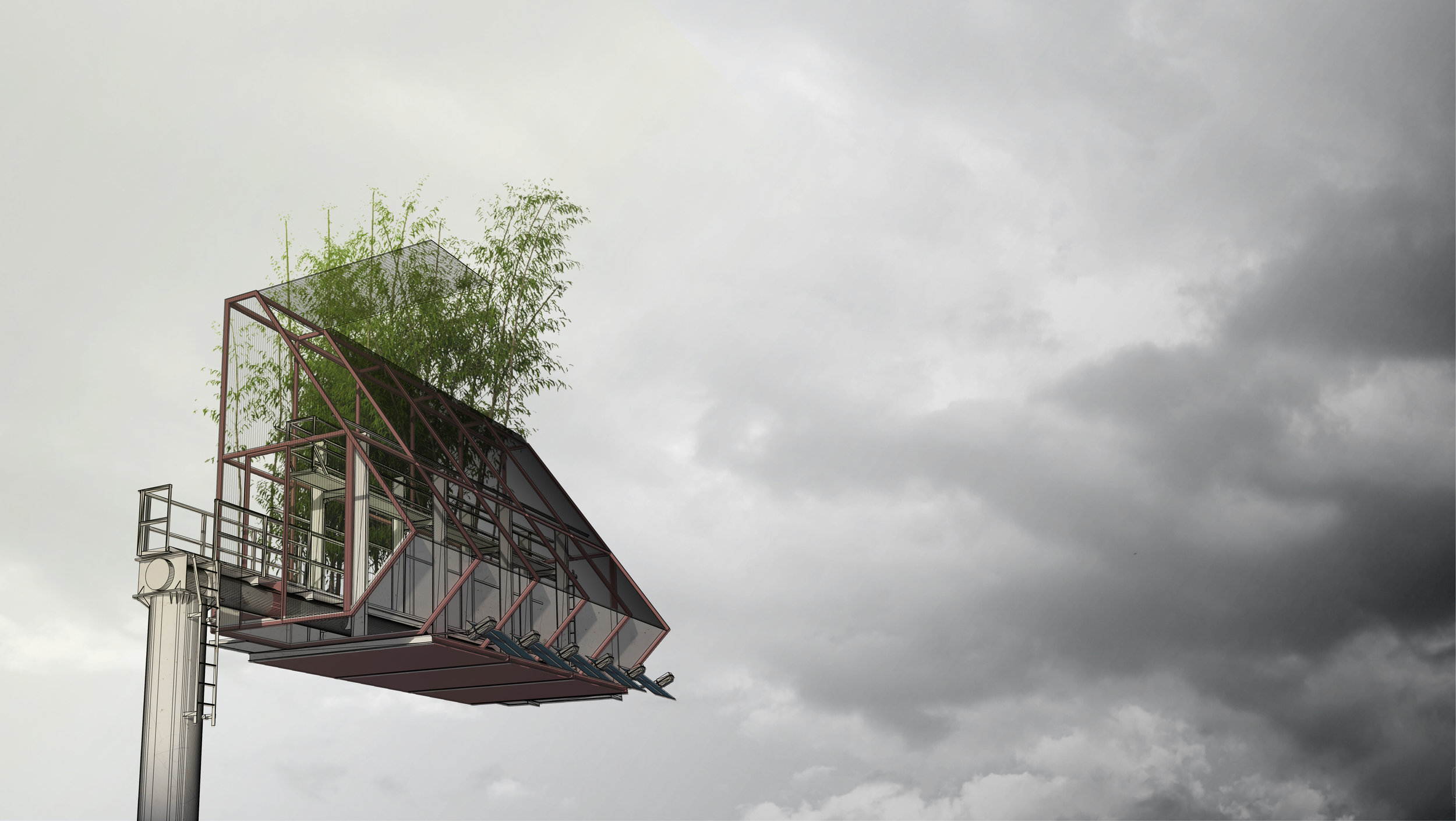 S.E.A.-Studio-Environmental-Architecture-David-Hertz-FAIA-Stephen-Glassman-Open-Air-Los-Angeles-sustainable-regenerative-restorative-green-infrastructure-design-bottle-filling-station-upcycle-billboard-advertising-speculative-art-sculpture-bamboo-4.jpg