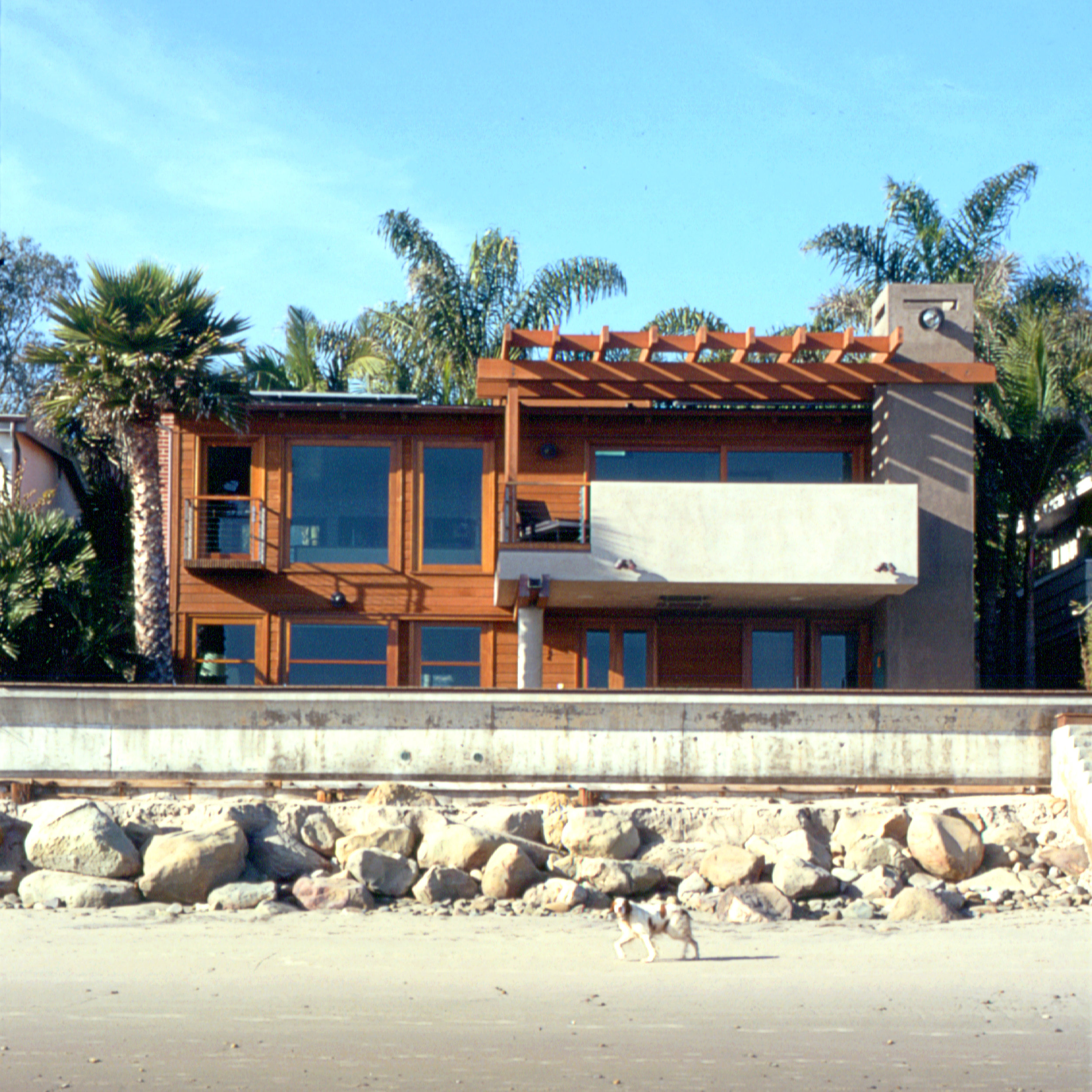 S.E.A.-Studio-Environmental-Architecture-David-Hertz-FAIA-Hall-Dreyfus-Beach-House-Montecito-California-sustainable-regenerative-restorative-design-residential-contemporary-modern-ocean-view-concrete-wood-remodel-SoCal-waterfront-scenic-studioea-1.jpg