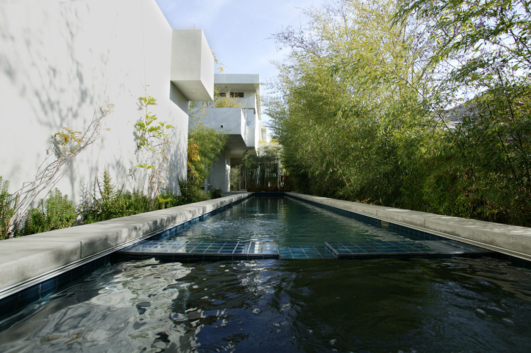 S.E.A.-Studio-Environmental-Architecture-David-Hertz-FAIA-West-Los-Angeles-Mar-Vista-sustainable-regenerative-restorative-design-modern-residential-adaptive-reuse-remodel-mindful-pool-concrete-skylights-passive-systems-natural-ventilation-garden-2.jpg