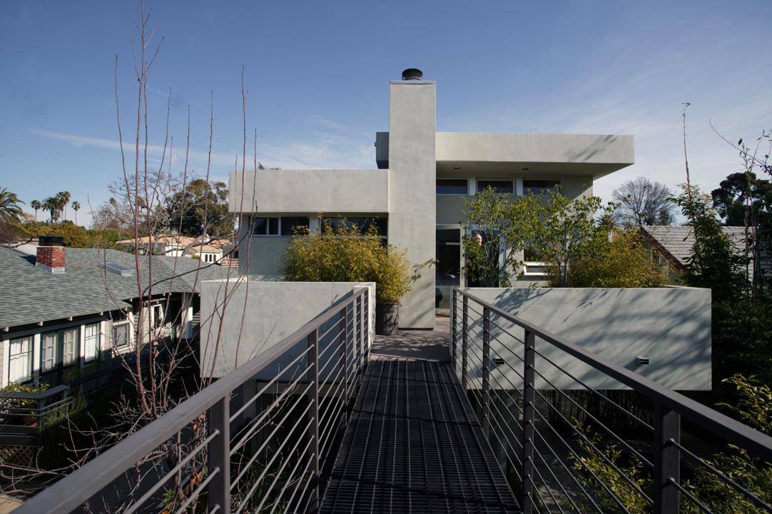 S.E.A.-Studio-Environmental-Architecture-David-Hertz-FAIA-West-Los-Angeles-Mar-Vista-sustainable-regenerative-restorative-design-modern-residential-adaptive-reuse-remodel-mindful-pool-concrete-skylights-passive-systems-natural-ventilation-garden-8.jpg
