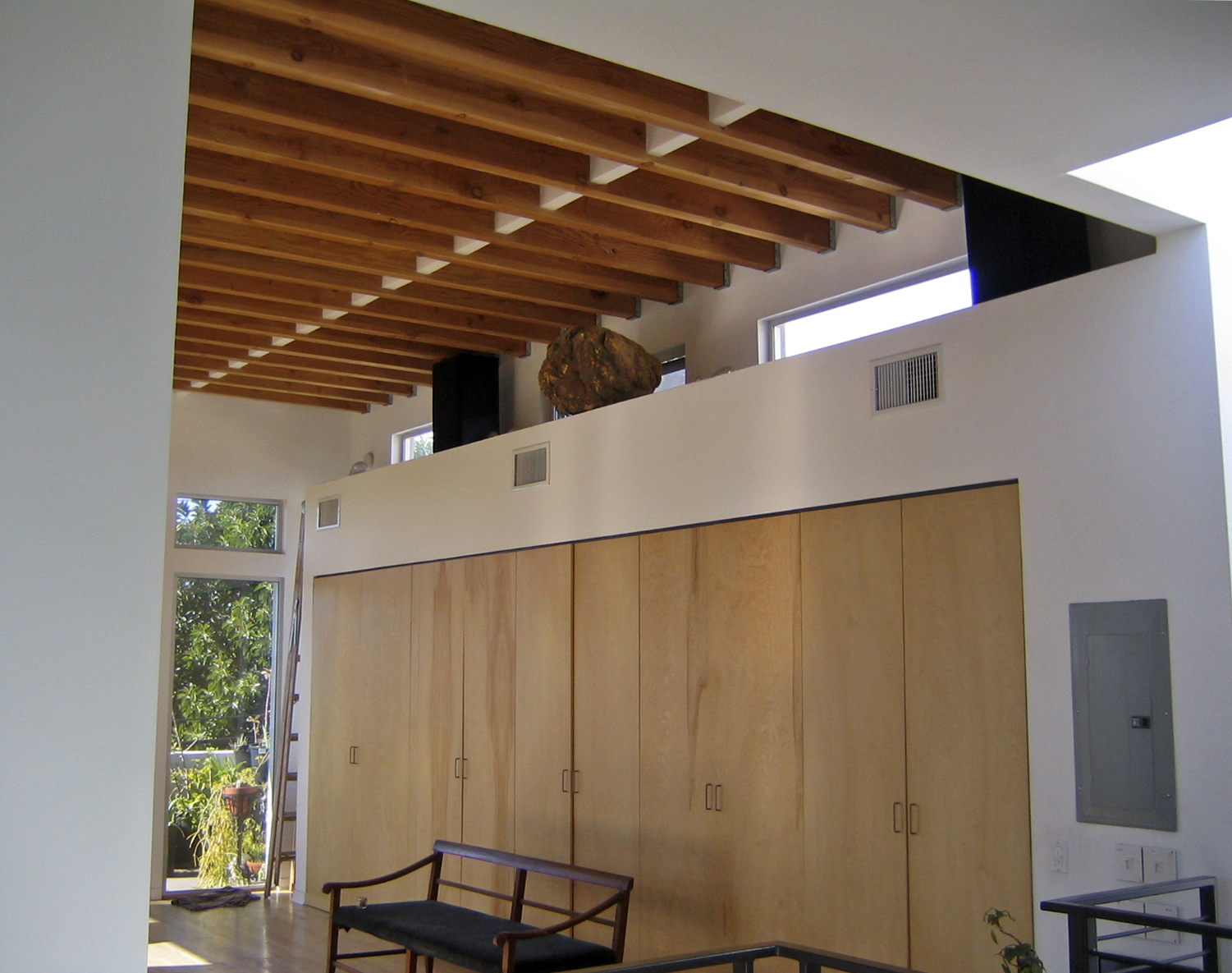 S.E.A.-Studio-Environmental-Architecture-David-Hertz-FAIA-West-Los-Angeles-Mar-Vista-sustainable-regenerative-restorative-design-modern-residential-adaptive-reuse-remodel-mindful-pool-concrete-skylights-passive-systems-natural-ventilation-garden-9.JPG