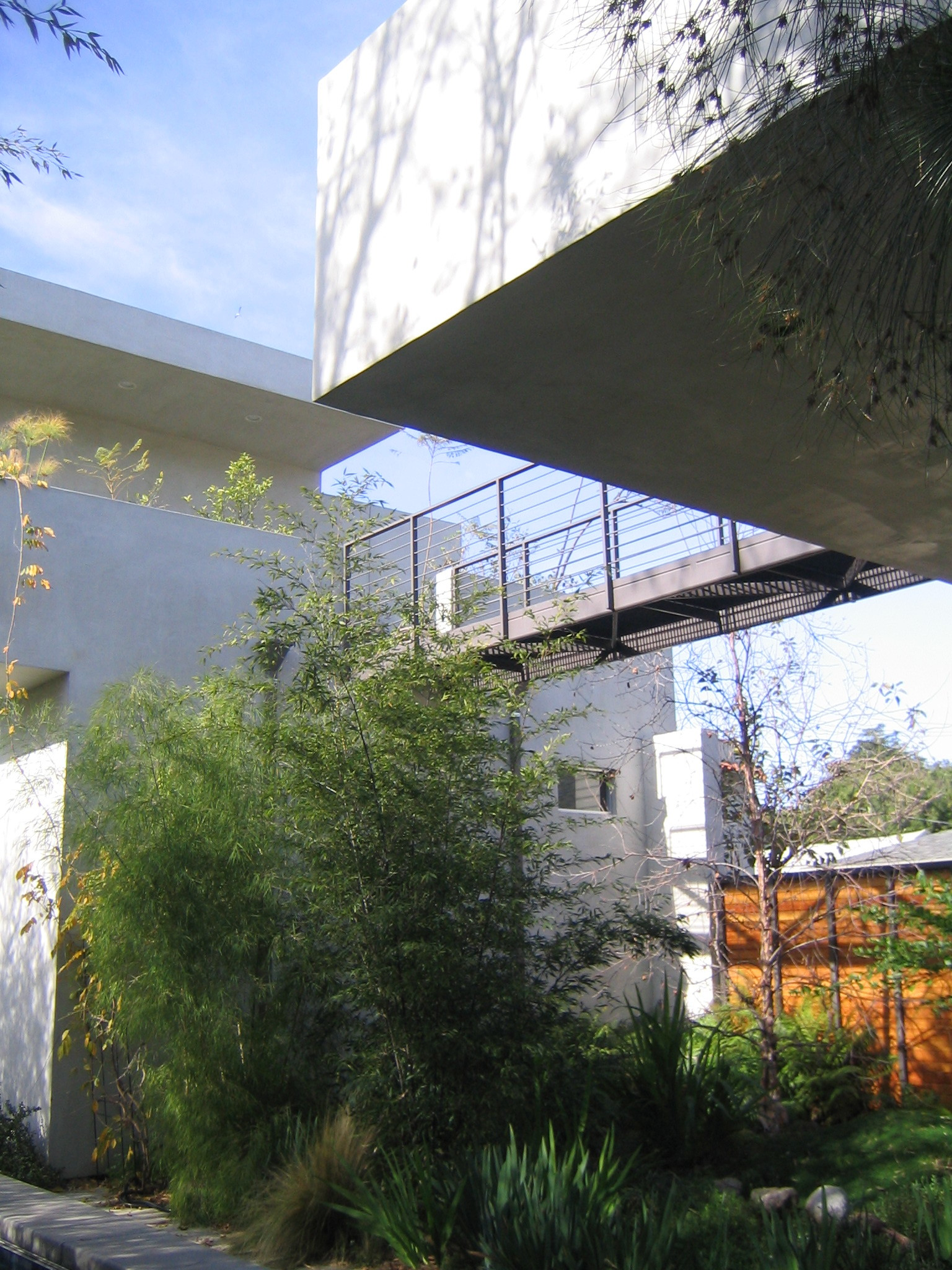 S.E.A.-Studio-Environmental-Architecture-David-Hertz-FAIA-West-Los-Angeles-Mar-Vista-sustainable-regenerative-restorative-design-modern-residential-adaptive-reuse-remodel-mindful-pool-concrete-skylights-passive-systems-natural-ventilation-garden-11.JPG