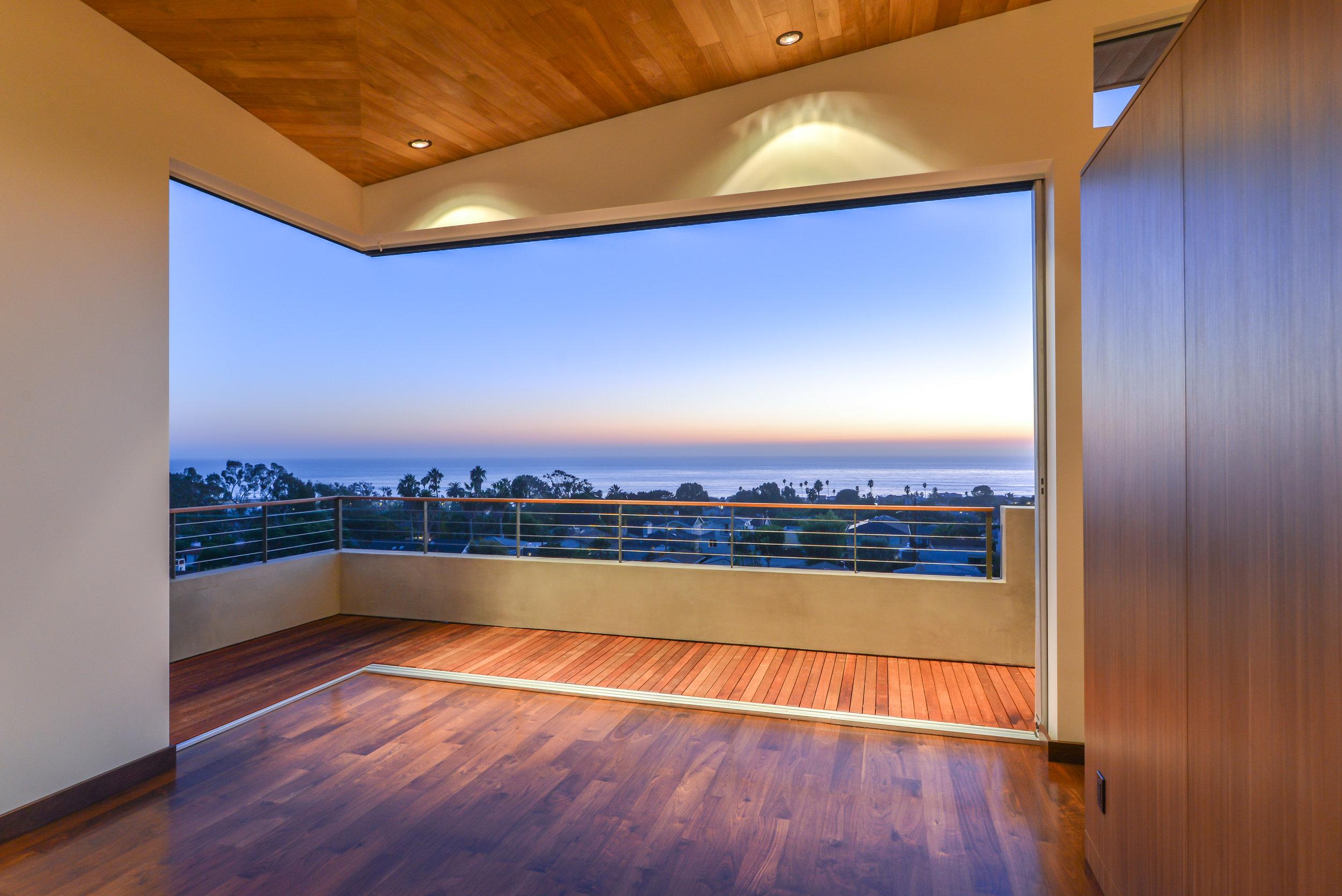 S.E.A.-Studio-Environmental-Architecture-David-Hertz-FAIA-Linda-Rosa-House-La-Jolla-San-Diego-sustainable-regenerative-restorative-design-modern-residential-mindful-garden-panoramic-ocean-view-open-concept-california-dream-2.jpg
