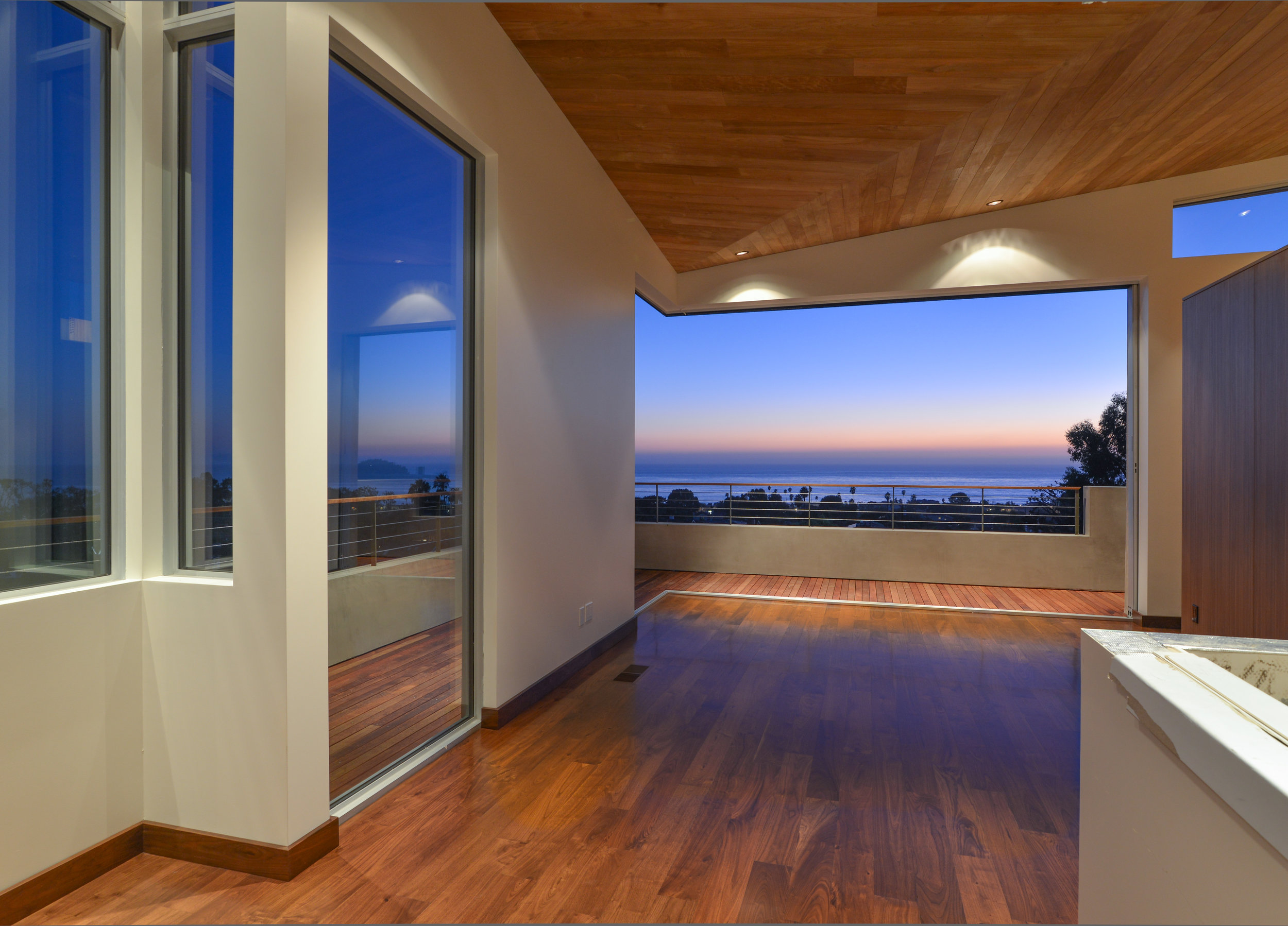 S.E.A.-Studio-Environmental-Architecture-David-Hertz-FAIA-Linda-Rosa-House-La-Jolla-San-Diego-sustainable-regenerative-restorative-design-modern-residential-mindful-garden-panoramic-ocean-view-open-concept-california-dream-4.jpg