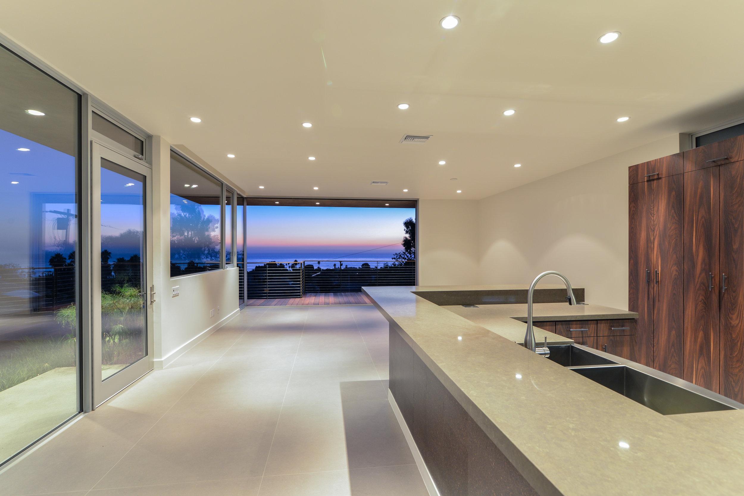 S.E.A.-Studio-Environmental-Architecture-David-Hertz-FAIA-Linda-Rosa-House-La-Jolla-San-Diego-sustainable-regenerative-restorative-design-modern-residential-mindful-garden-panoramic-ocean-view-open-concept-california-dream-5.jpg