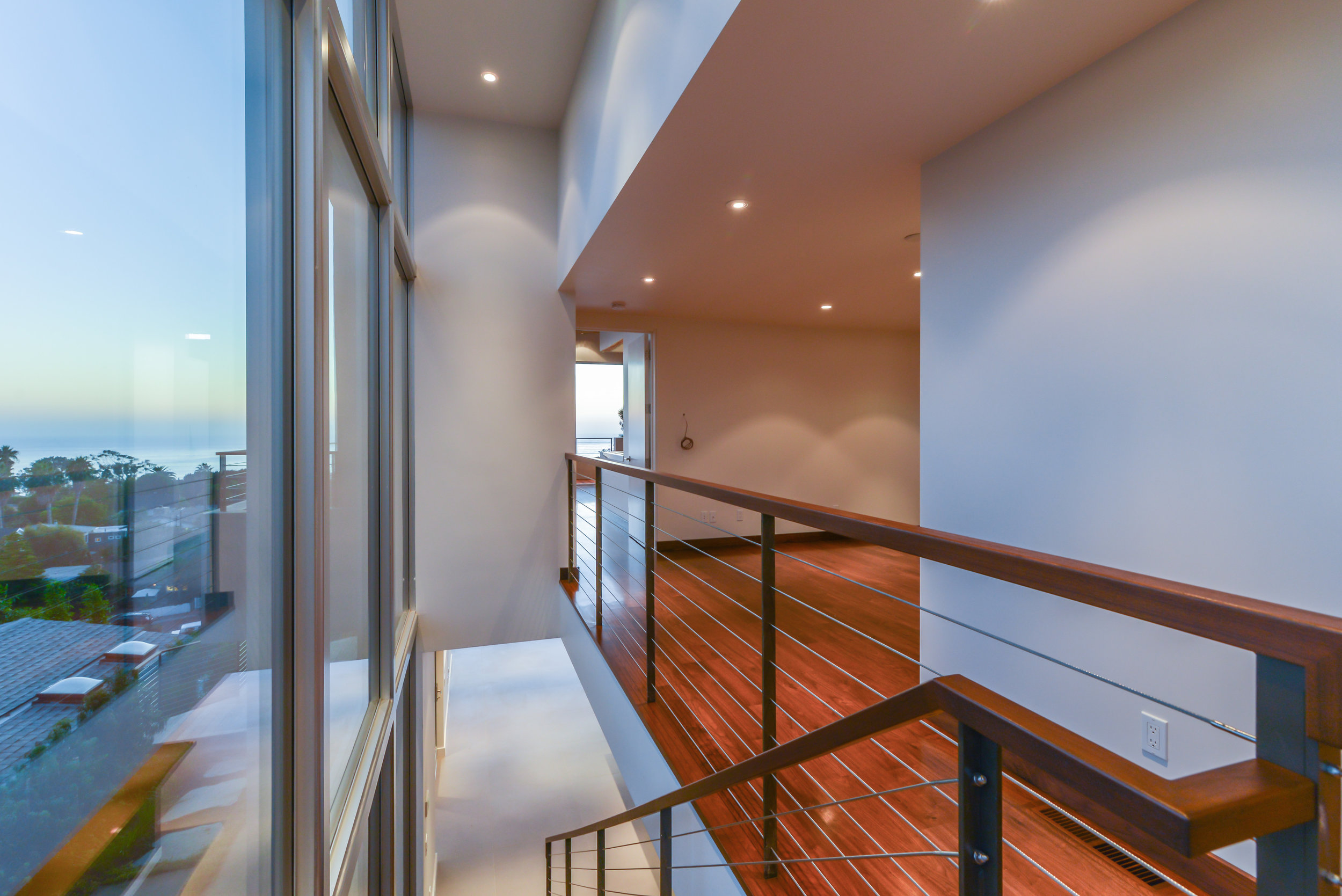 S.E.A.-Studio-Environmental-Architecture-David-Hertz-FAIA-Linda-Rosa-House-La-Jolla-San-Diego-sustainable-regenerative-restorative-design-modern-residential-mindful-garden-panoramic-ocean-view-open-concept-california-dream-8.jpg