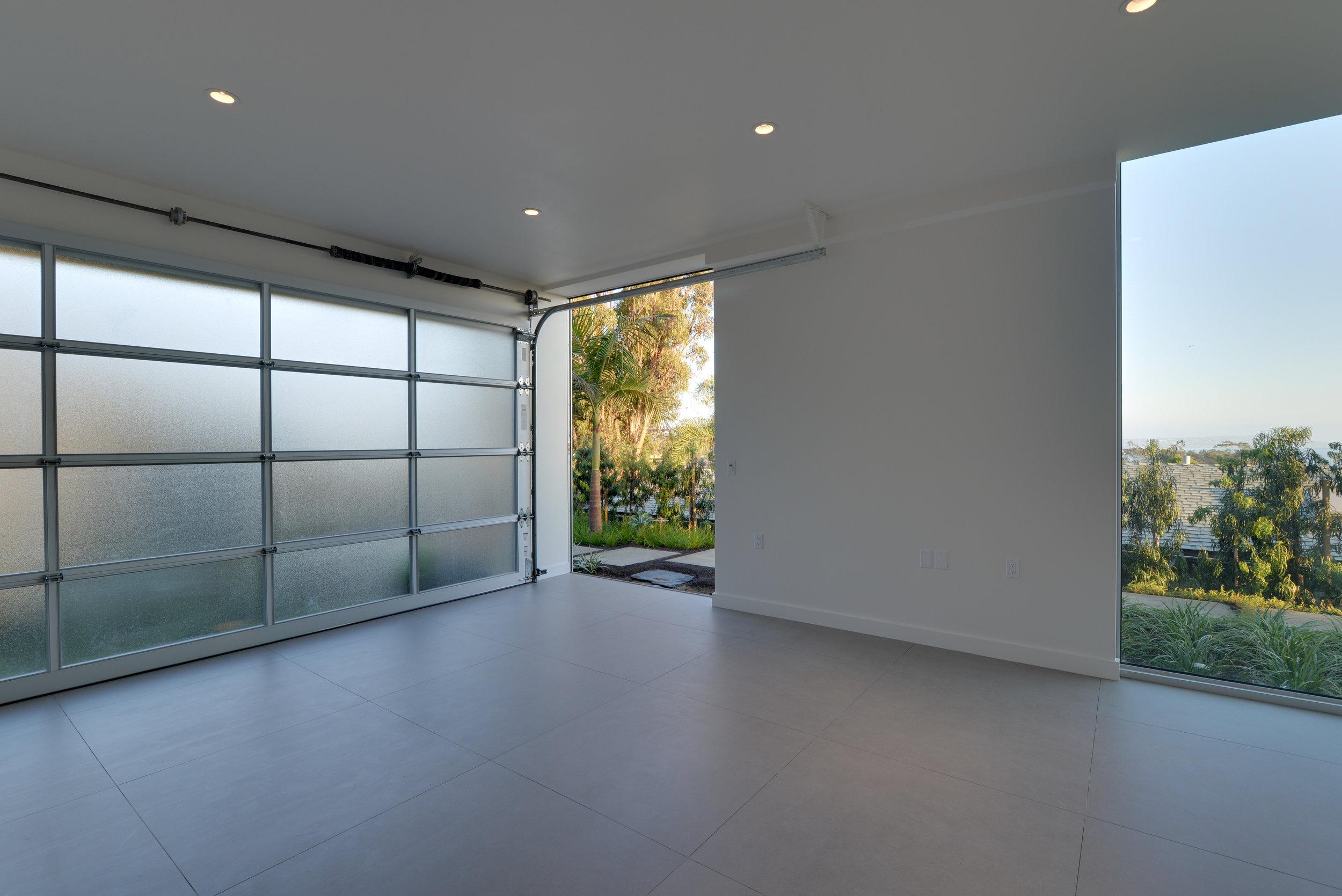 S.E.A.-Studio-Environmental-Architecture-David-Hertz-FAIA-Linda-Rosa-House-La-Jolla-San-Diego-sustainable-regenerative-restorative-design-modern-residential-mindful-garden-panoramic-ocean-view-open-concept-california-dream-9.jpg
