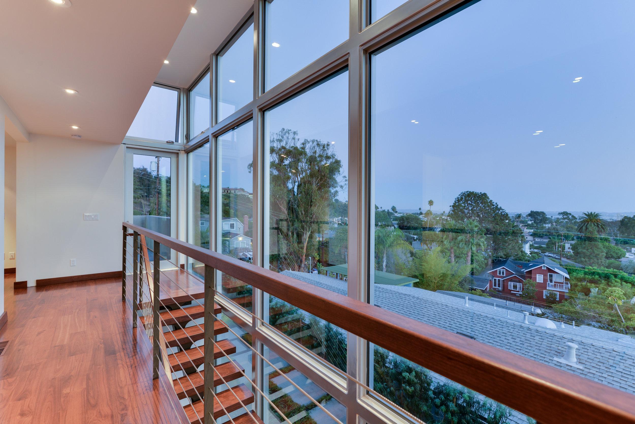 S.E.A.-Studio-Environmental-Architecture-David-Hertz-FAIA-Linda-Rosa-House-La-Jolla-San-Diego-sustainable-regenerative-restorative-design-modern-residential-mindful-garden-panoramic-ocean-view-open-concept-california-dream-12.jpg