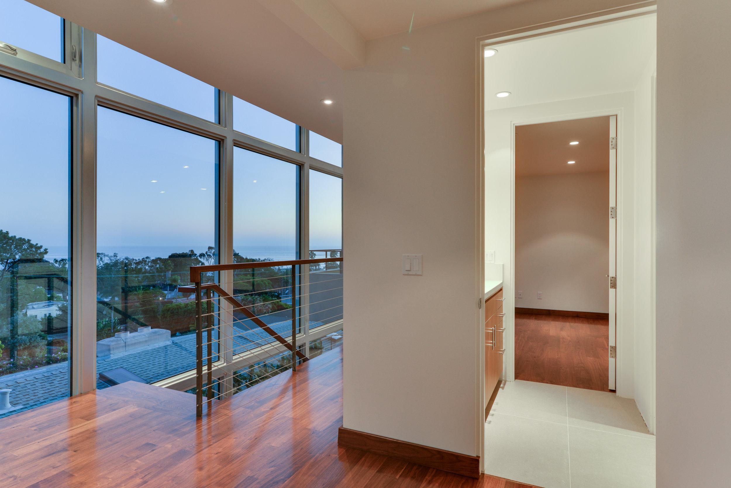 S.E.A.-Studio-Environmental-Architecture-David-Hertz-FAIA-Linda-Rosa-House-La-Jolla-San-Diego-sustainable-regenerative-restorative-design-modern-residential-mindful-garden-panoramic-ocean-view-open-concept-california-dream-13.jpg