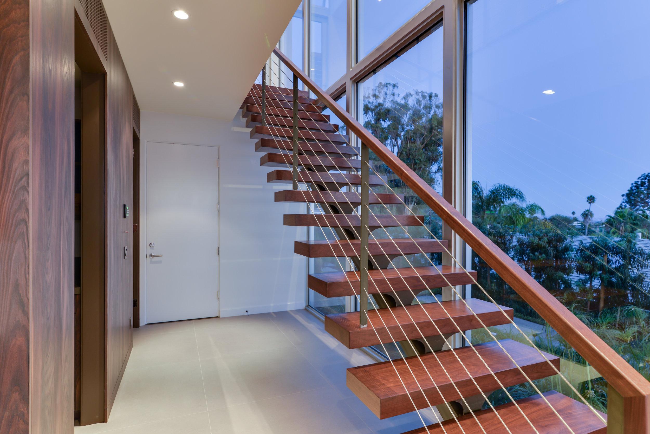 S.E.A.-Studio-Environmental-Architecture-David-Hertz-FAIA-Linda-Rosa-House-La-Jolla-San-Diego-sustainable-regenerative-restorative-design-modern-residential-mindful-garden-panoramic-ocean-view-open-concept-california-dream-14.jpg