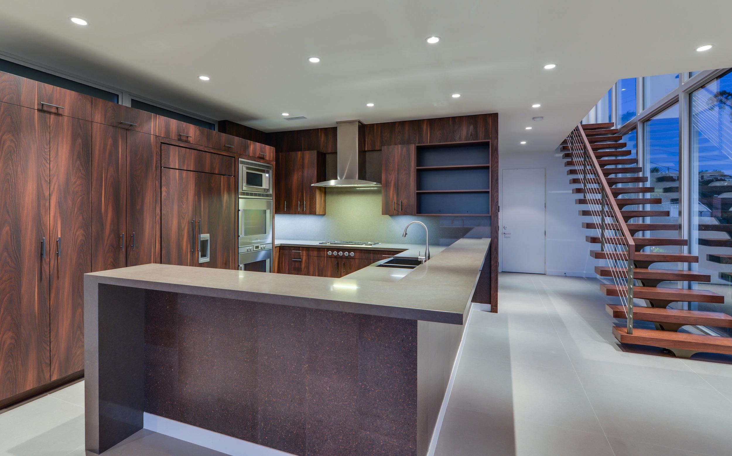 S.E.A.-Studio-Environmental-Architecture-David-Hertz-FAIA-Linda-Rosa-House-La-Jolla-San-Diego-sustainable-regenerative-restorative-design-modern-residential-mindful-garden-panoramic-ocean-view-open-concept-california-dream-15.jpg