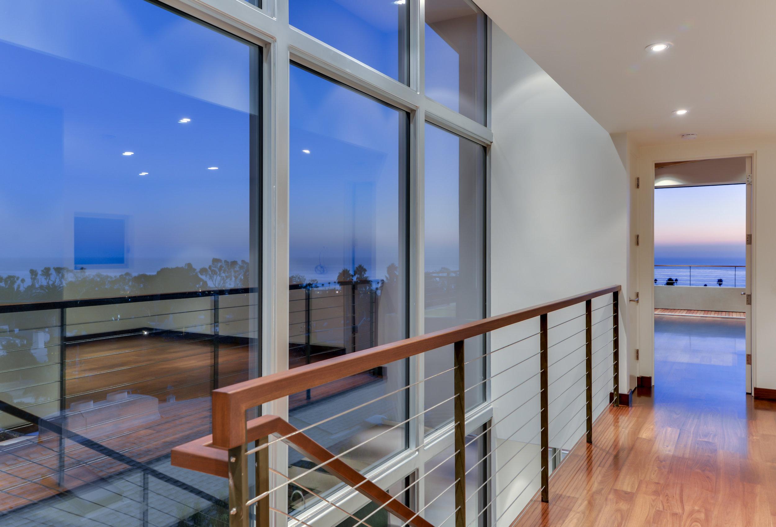 S.E.A.-Studio-Environmental-Architecture-David-Hertz-FAIA-Linda-Rosa-House-La-Jolla-San-Diego-sustainable-regenerative-restorative-design-modern-residential-mindful-garden-panoramic-ocean-view-open-concept-california-dream-18.jpg