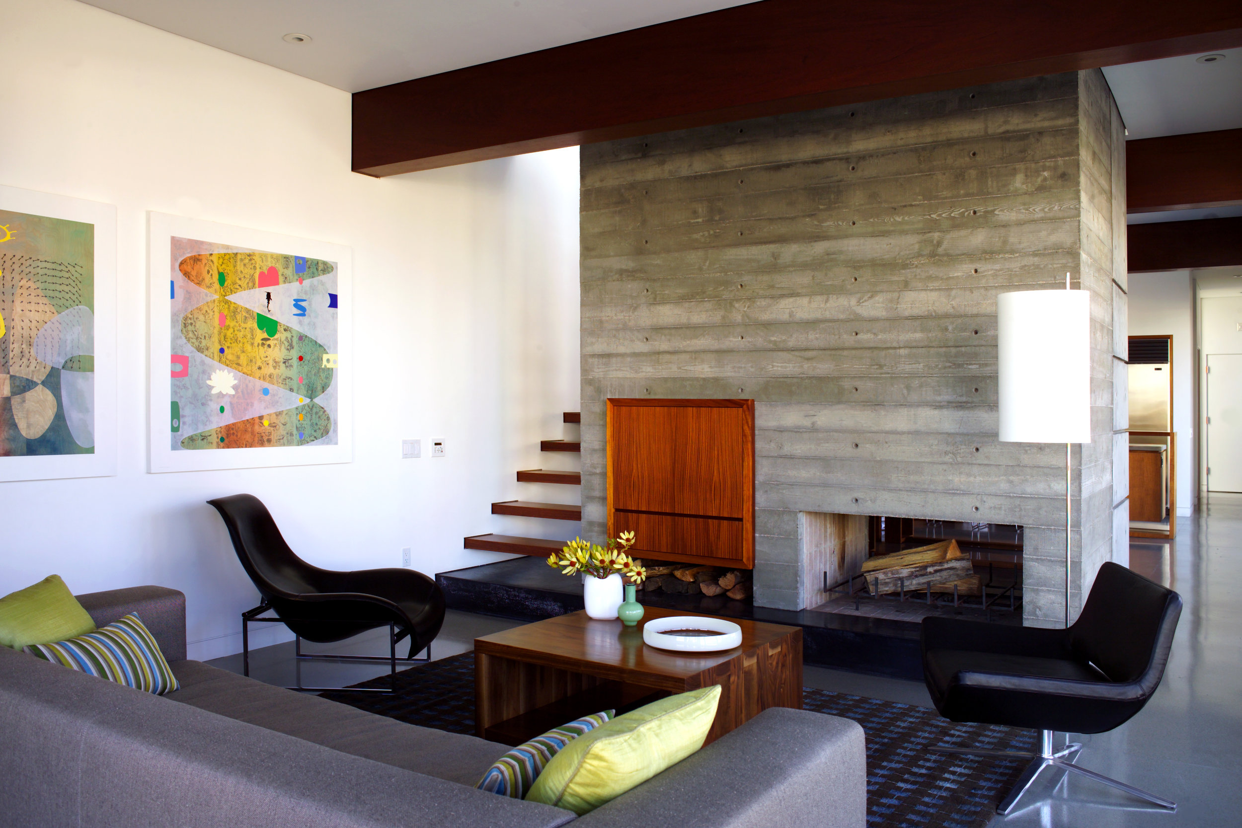 S.E.A.-Studio-Environmental-Architecture-David-Hertz-FAIA-Strand-House-Hermosa-Beach-sustainable-regenerative-restorative-design-residential-contemporary-modern-passive-systems-recycled-wood-concrete-green-building-South-Bay-ocean-view-studioea-6.jpg