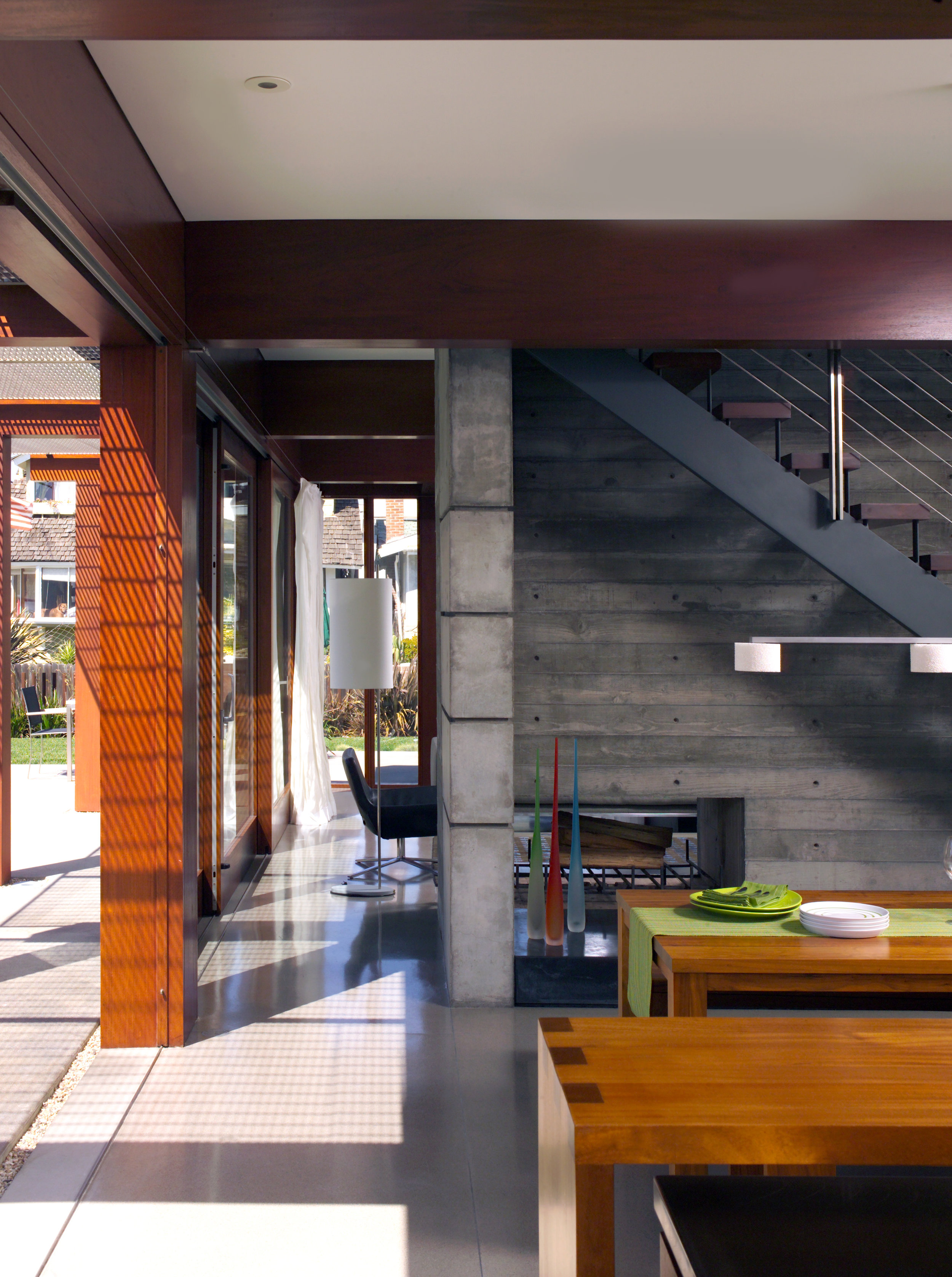 S.E.A.-Studio-Environmental-Architecture-David-Hertz-FAIA-Strand-House-Hermosa-Beach-sustainable-regenerative-restorative-design-residential-contemporary-modern-passive-systems-recycled-wood-concrete-green-building-South-Bay-ocean-view-studioea-12.jpg
