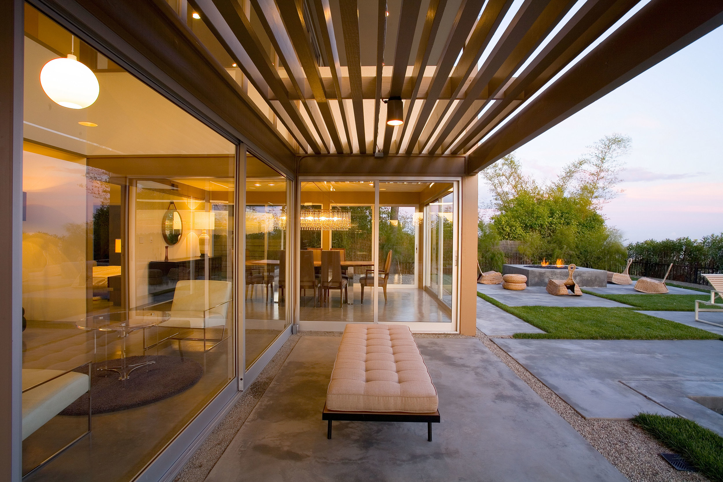 S.E.A.-Studio-Environmental-Architecture-David-Hertz-FAIA-Buff-Hensman-Bel-Air-historic-preservation-sustainable-regenerative-restorative-design-remodel-midcentury-modern-case-study-house-vintage-residential-contemporary-addition-hollywood-hills-3.jpg