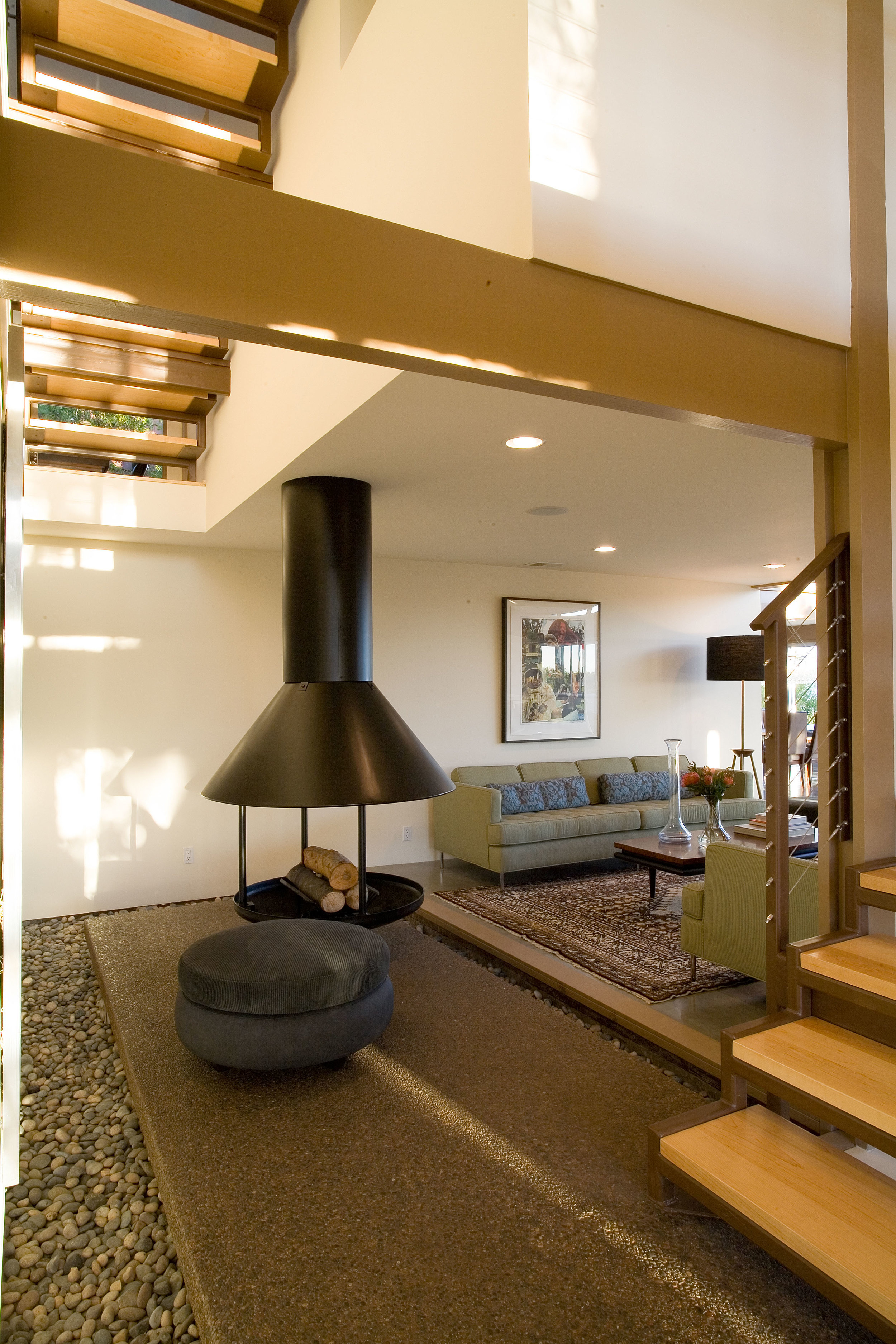 S.E.A.-Studio-Environmental-Architecture-David-Hertz-FAIA-Buff-Hensman-Bel-Air-historic-preservation-sustainable-regenerative-restorative-design-remodel-midcentury-modern-case-study-house-vintage-residential-contemporary-addition-hollywood-hills-4.jpg