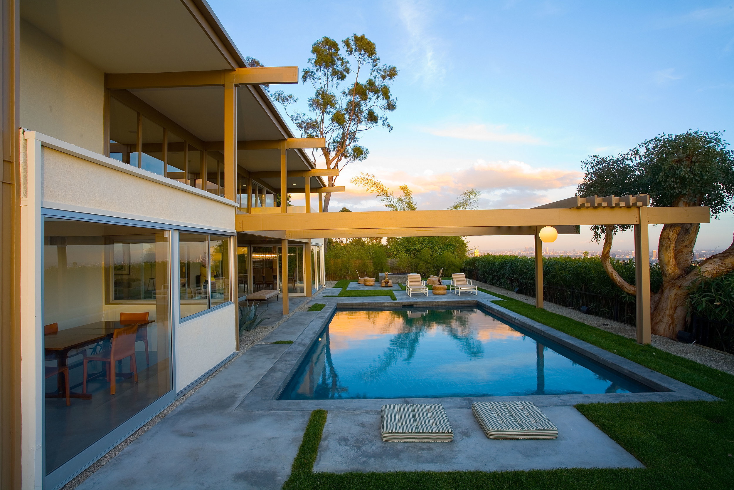 S.E.A.-Studio-Environmental-Architecture-David-Hertz-FAIA-Buff-Hensman-Bel-Air-historic-preservation-sustainable-regenerative-restorative-design-remodel-midcentury-modern-case-study-house-vintage-residential-contemporary-addition-hollywood-hills-pool.jpg