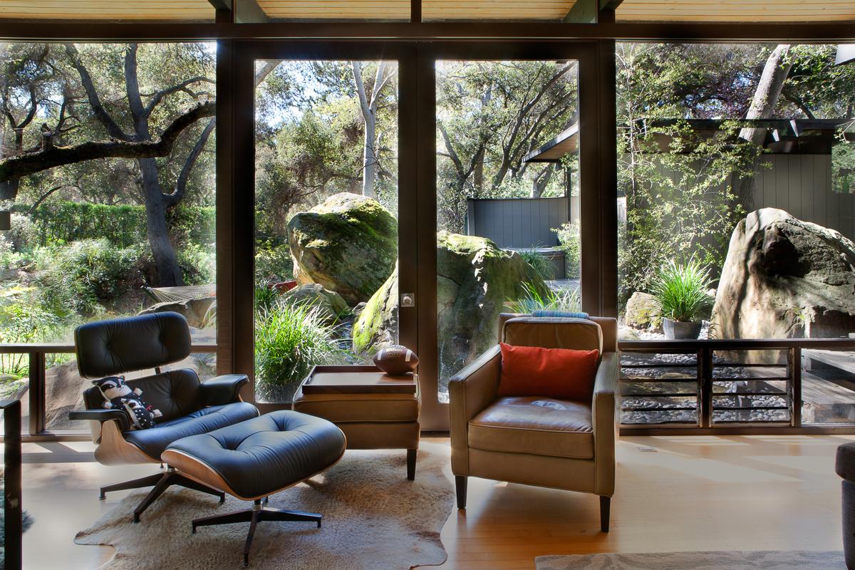 S.E.A.-Studio-Environmental-Architecture-David-Hertz-FAIA-Doug-Rucker-Cold-Creek-Malibu-historic-preservation-sustainable-regenerative-restorative-design-remodel-midcentury-modern-post-beam-residential-contemporary-addition-Santa-Monica-mountains-1.jpg