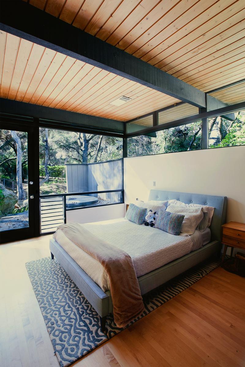 S.E.A.-Studio-Environmental-Architecture-David-Hertz-FAIA-Doug-Rucker-Cold-Creek-Malibu-historic-preservation-sustainable-regenerative-restorative-design-remodel-midcentury-modern-post-beam-residential-contemporary-addition-Santa-Monica-mountains-3.jpg