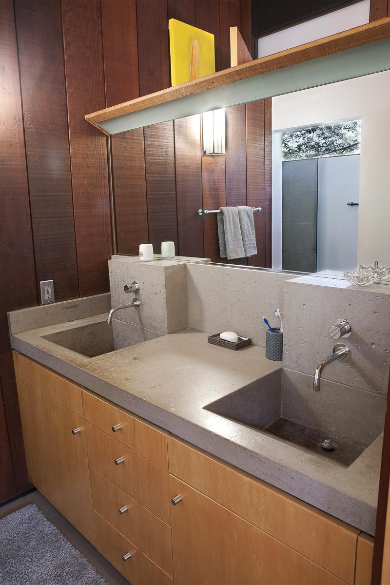 S.E.A.-Studio-Environmental-Architecture-David-Hertz-FAIA-Doug-Rucker-Cold-Creek-Malibu-historic-preservation-sustainable-regenerative-restorative-design-remodel-midcentury-modern-post-beam-residential-contemporary-addition-Santa-Monica-mountains-5.jpg