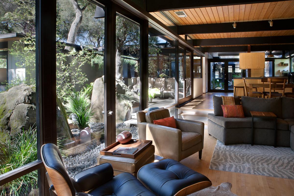 S.E.A.-Studio-Environmental-Architecture-David-Hertz-FAIA-Doug-Rucker-Cold-Creek-Malibu-historic-preservation-sustainable-regenerative-restorative-design-remodel-midcentury-modern-post-beam-residential-contemporary-addition-Santa-Monica-mountains-6.jpg