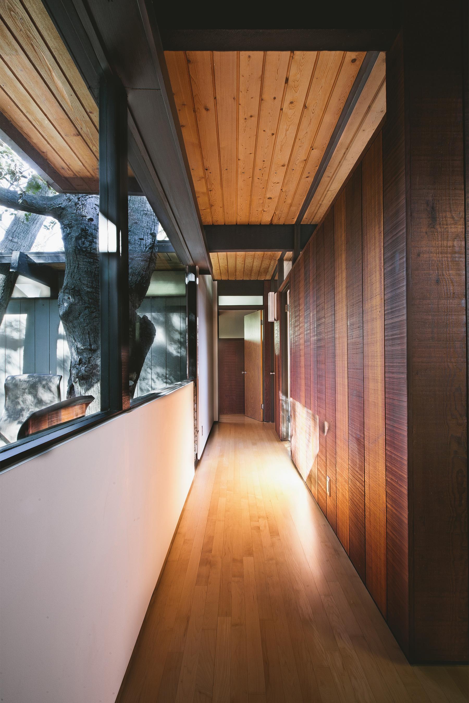 S.E.A.-Studio-Environmental-Architecture-David-Hertz-FAIA-Doug-Rucker-Cold-Creek-Malibu-historic-preservation-sustainable-regenerative-restorative-design-remodel-midcentury-modern-post-beam-residential-contemporary-addition-Santa-Monica-mountains-2.jpg