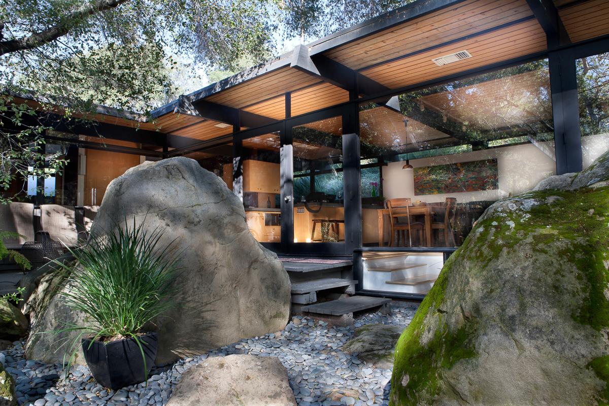 S.E.A.-Studio-Environmental-Architecture-David-Hertz-FAIA-Doug-Rucker-Cold-Creek-Malibu-historic-preservation-sustainable-regenerative-restorative-design-remodel-midcentury-modern-post-beam-residential-contemporary-addition-Santa-Monica-mountains-8.jpg