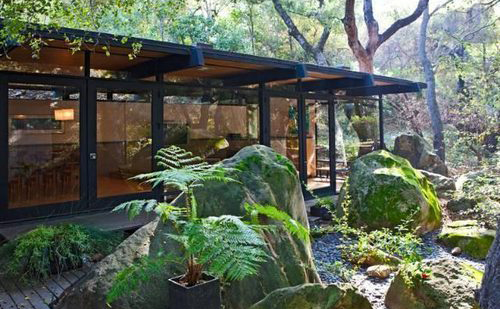 S.E.A.-Studio-Environmental-Architecture-David-Hertz-FAIA-Doug-Rucker-Cold-Creek-Malibu-historic-preservation-sustainable-regenerative-restorative-design-remodel-midcentury-modern-post-beam-residential-contemporary-addition-Santa-Monica-mountains-10.jpg