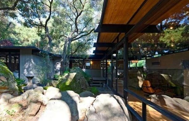 S.E.A.-Studio-Environmental-Architecture-David-Hertz-FAIA-Doug-Rucker-Cold-Creek-Malibu-historic-preservation-sustainable-regenerative-restorative-design-remodel-midcentury-modern-post-beam-residential-contemporary-addition-Santa-Monica-mountains-11.jpg