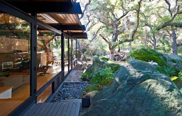 S.E.A.-Studio-Environmental-Architecture-David-Hertz-FAIA-Doug-Rucker-Cold-Creek-Malibu-historic-preservation-sustainable-regenerative-restorative-design-remodel-midcentury-modern-post-beam-residential-contemporary-addition-Santa-Monica-mountains-12.jpg
