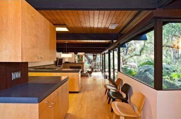 S.E.A.-Studio-Environmental-Architecture-David-Hertz-FAIA-Doug-Rucker-Cold-Creek-Malibu-historic-preservation-sustainable-regenerative-restorative-design-remodel-midcentury-modern-post-beam-residential-contemporary-addition-Santa-Monica-mountains-13.jpg
