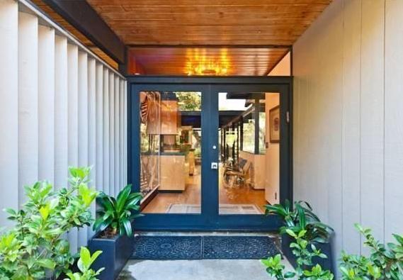 S.E.A.-Studio-Environmental-Architecture-David-Hertz-FAIA-Doug-Rucker-Cold-Creek-Malibu-historic-preservation-sustainable-regenerative-restorative-design-remodel-midcentury-modern-post-beam-residential-contemporary-addition-Santa-Monica-mountains-14.jpg