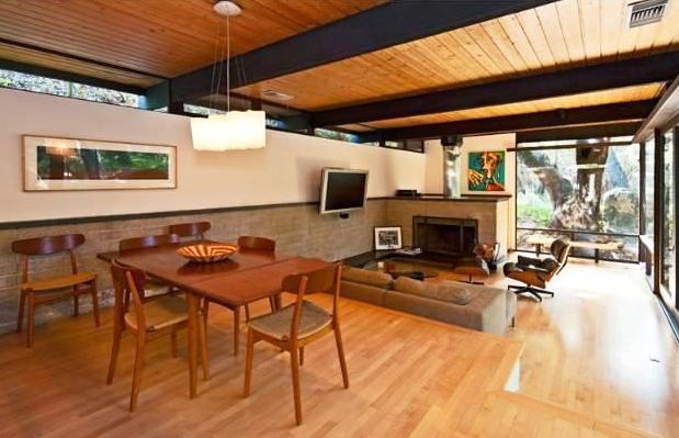 S.E.A.-Studio-Environmental-Architecture-David-Hertz-FAIA-Doug-Rucker-Cold-Creek-Malibu-historic-preservation-sustainable-regenerative-restorative-design-remodel-midcentury-modern-post-beam-residential-contemporary-addition-Santa-Monica-mountains-15.jpg