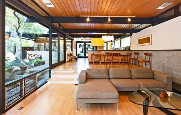 S.E.A.-Studio-Environmental-Architecture-David-Hertz-FAIA-Doug-Rucker-Cold-Creek-Malibu-historic-preservation-sustainable-regenerative-restorative-design-remodel-midcentury-modern-post-beam-residential-contemporary-addition-Santa-Monica-mountains-16.jpg