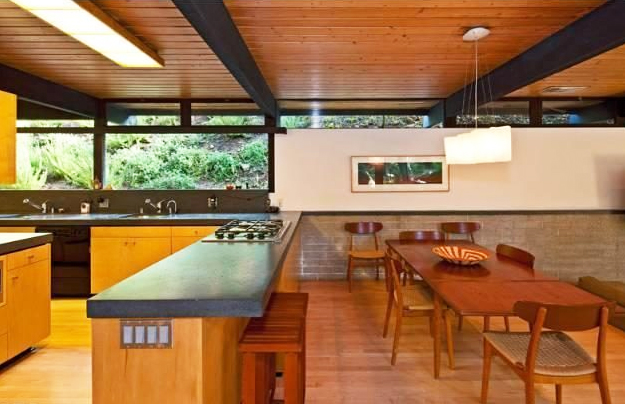 S.E.A.-Studio-Environmental-Architecture-David-Hertz-FAIA-Doug-Rucker-Cold-Creek-Malibu-historic-preservation-sustainable-regenerative-restorative-design-remodel-midcentury-modern-post-beam-residential-contemporary-addition-Santa-Monica-mountains-17.jpg