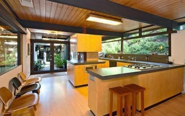 S.E.A.-Studio-Environmental-Architecture-David-Hertz-FAIA-Doug-Rucker-Cold-Creek-Malibu-historic-preservation-sustainable-regenerative-restorative-design-remodel-midcentury-modern-post-beam-residential-contemporary-addition-Santa-Monica-mountains-18.jpg