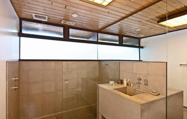 S.E.A.-Studio-Environmental-Architecture-David-Hertz-FAIA-Doug-Rucker-Cold-Creek-Malibu-historic-preservation-sustainable-regenerative-restorative-design-remodel-midcentury-modern-post-beam-residential-contemporary-addition-Santa-Monica-mountains-19.jpg