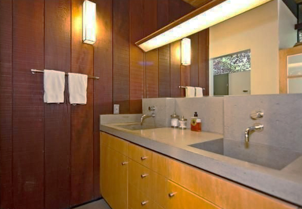 S.E.A.-Studio-Environmental-Architecture-David-Hertz-FAIA-Doug-Rucker-Cold-Creek-Malibu-historic-preservation-sustainable-regenerative-restorative-design-remodel-midcentury-modern-post-beam-residential-contemporary-addition-Santa-Monica-mountains-20.jpg