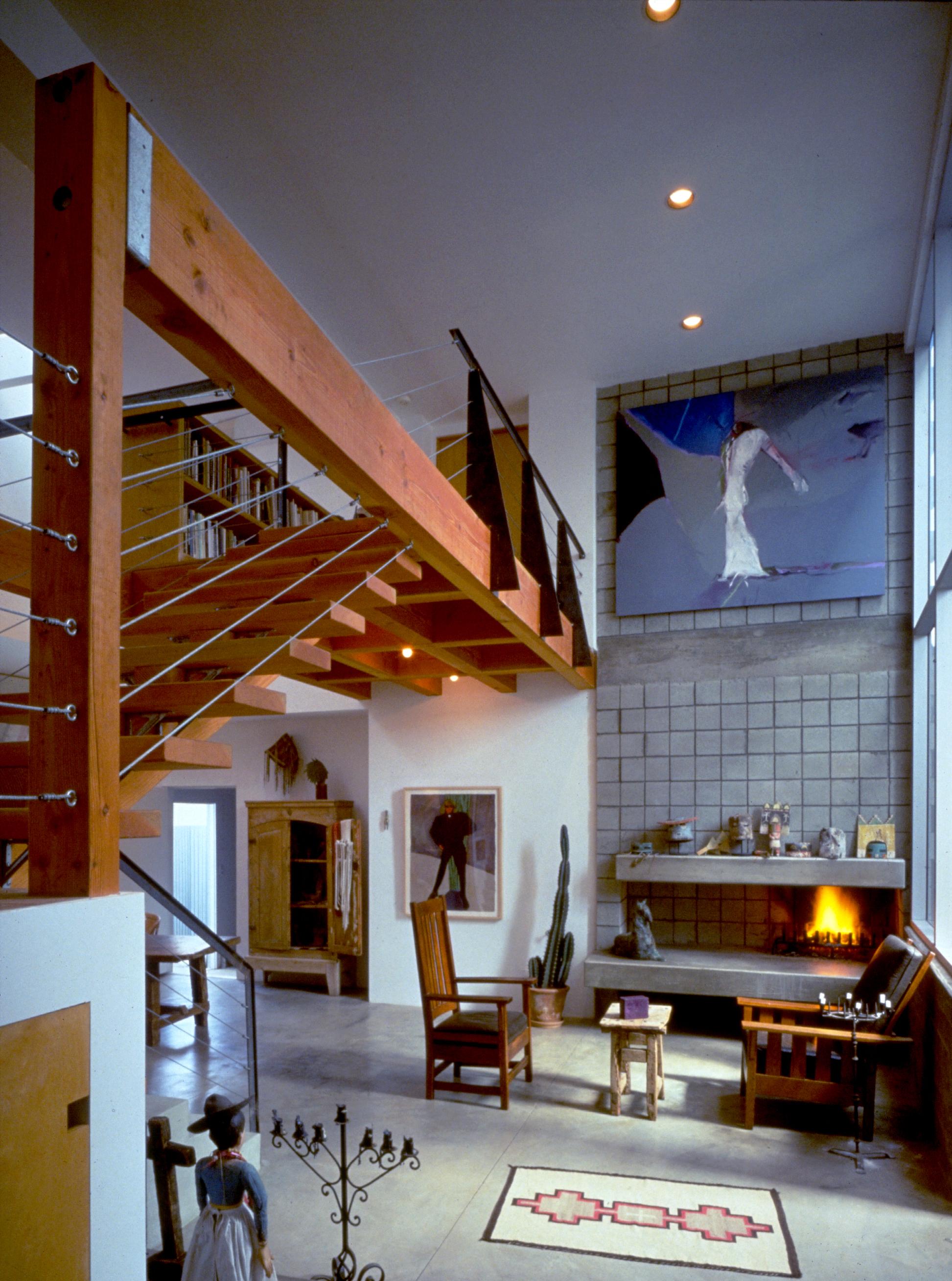 S.E.A.-Studio-Environmental-Architecture-David-Hertz-FAIA-Venable-House-Venice-Beach-sustainable-regenerative-restorative-design-residential-contemporary-modern-passive-systems-recycled-wood-concrete-green-building-canal-beachhouse-studioea-8.jpg