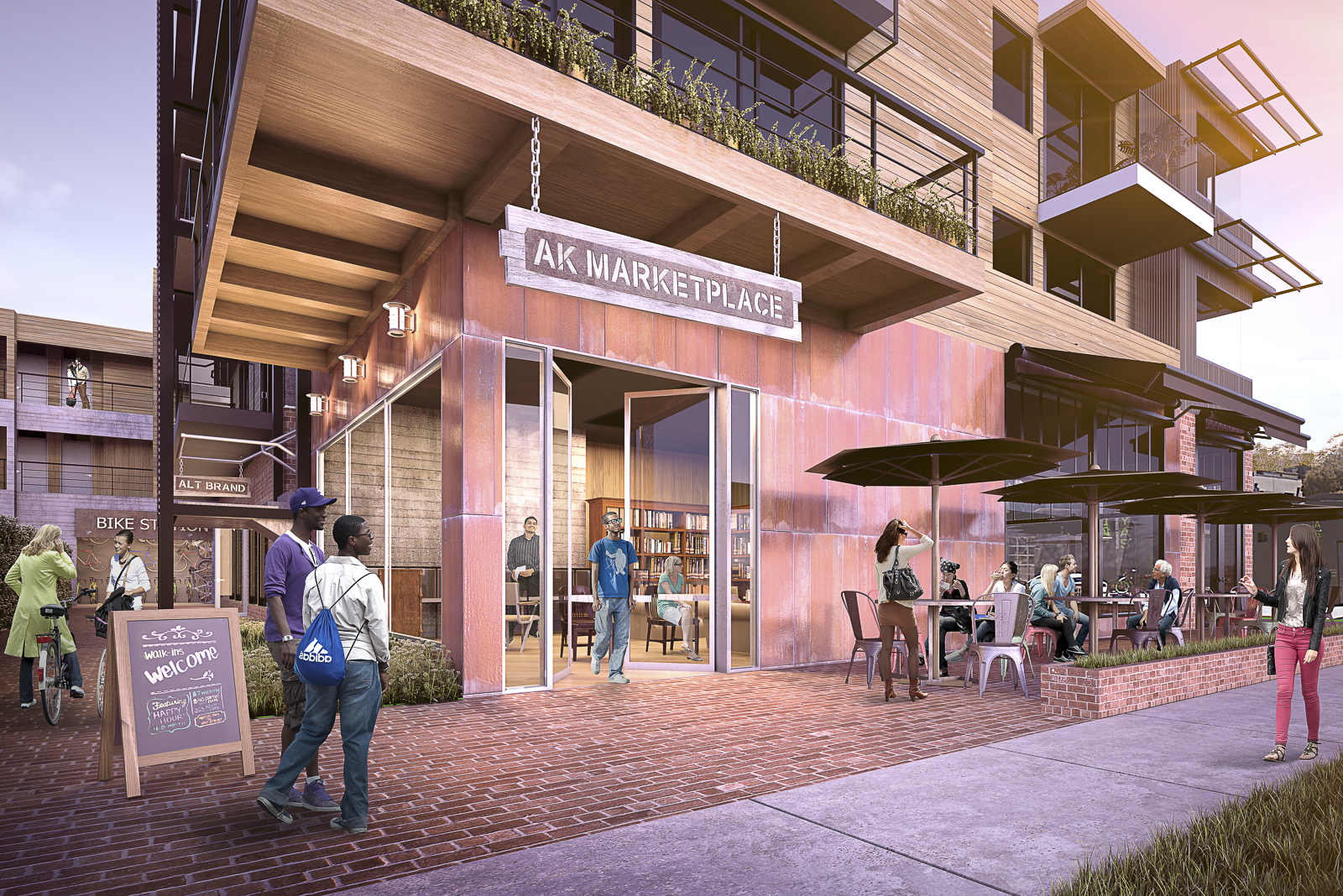 S.E.A.-Studio-Environmental-Architecture-David-Hertz-FAIA-Abbot-Kinney-Hotel-Venice-Place-adaptive-reuse-sustainable-regenerative-restorative-design-pedestrian-walkable-urbanism-local-community-context-modern-destination-inspired-resort-mixed-use-LA-4.jpg