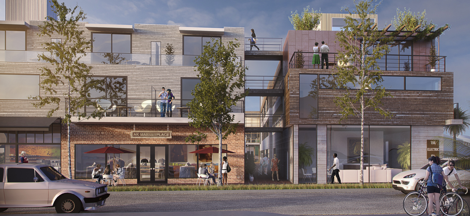 S.E.A.-Studio-Environmental-Architecture-David-Hertz-FAIA-Abbot-Kinney-Hotel-Venice-Place-adaptive-reuse-sustainable-regenerative-restorative-design-pedestrian-walkable-urbanism-local-community-context-modern-destination-inspired-resort-mixed-use-LA-5.jpg