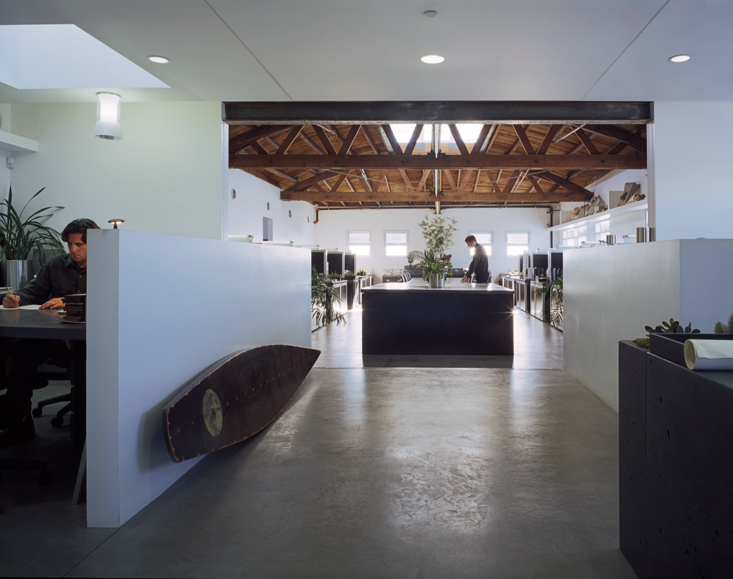 S.E.A.-Studio-Environmental-Architecture-David-Hertz-FAIA-1920-Olympic-Santa-Monica-adaptive-reuse-sustainable-regenerative-restorative-green-design-warehouse-truss-upcycle-recycle-creative-office-commercial-building-life-cycle-LEED-platinum-5.jpg