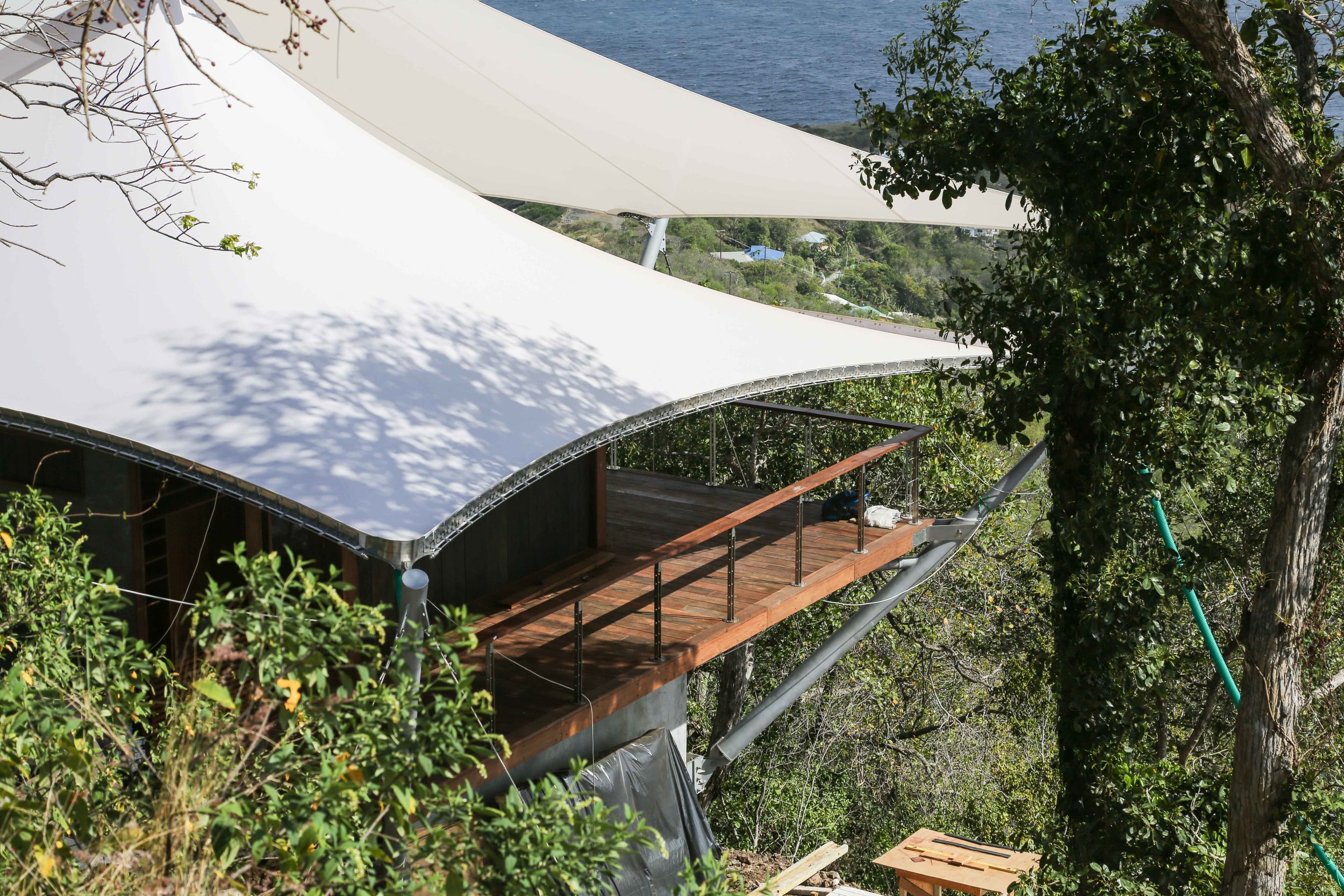 S.E.A.-Studio-Environmental-Architecture-David-Hertz-FAIA-Sail-House-Cloud9-Bequia-Saint-Vincent-Grenadines-Caribbean-Island-sustainable-regenerative-restorative-green-design-hospitality-tropical-resort-hotel-biomimetic-tensile-structure-progress-2.jpg