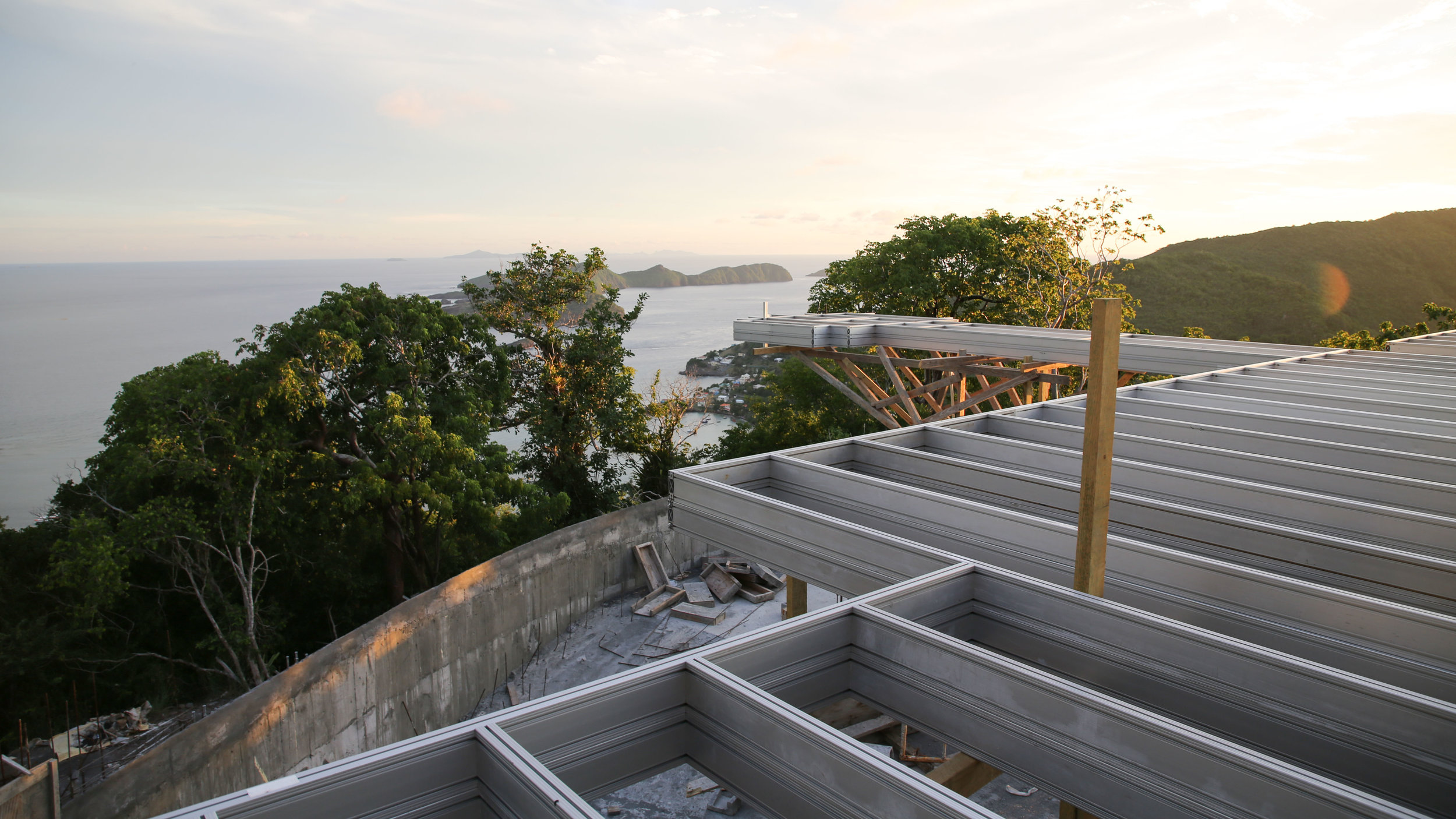 S.E.A.-Studio-Environmental-Architecture-David-Hertz-FAIA-Sail-House-Cloud9-Bequia-Saint-Vincent-Grenadines-Caribbean-Island-sustainable-regenerative-restorative-green-design-hospitality-tropical-resort-hotel-biomimetic-tensile-structure-progress-4.jpg