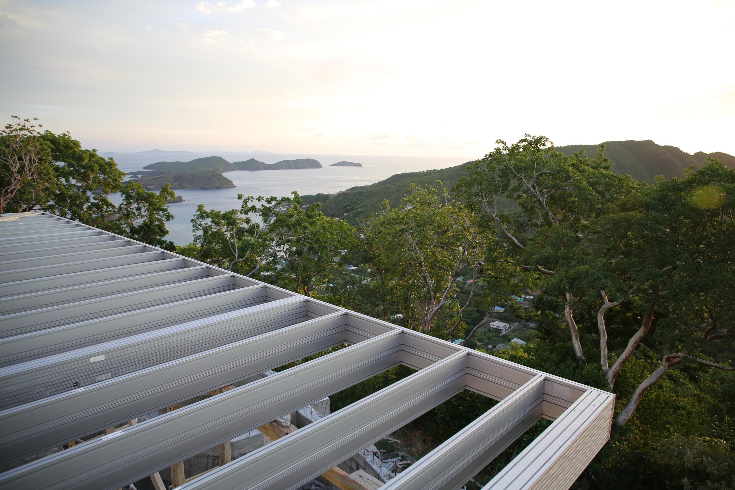 S.E.A.-Studio-Environmental-Architecture-David-Hertz-FAIA-Sail-House-Cloud9-Bequia-Saint-Vincent-Grenadines-Caribbean-Island-sustainable-regenerative-restorative-green-design-hospitality-tropical-resort-hotel-biomimetic-tensile-structure-progress-7.jpg