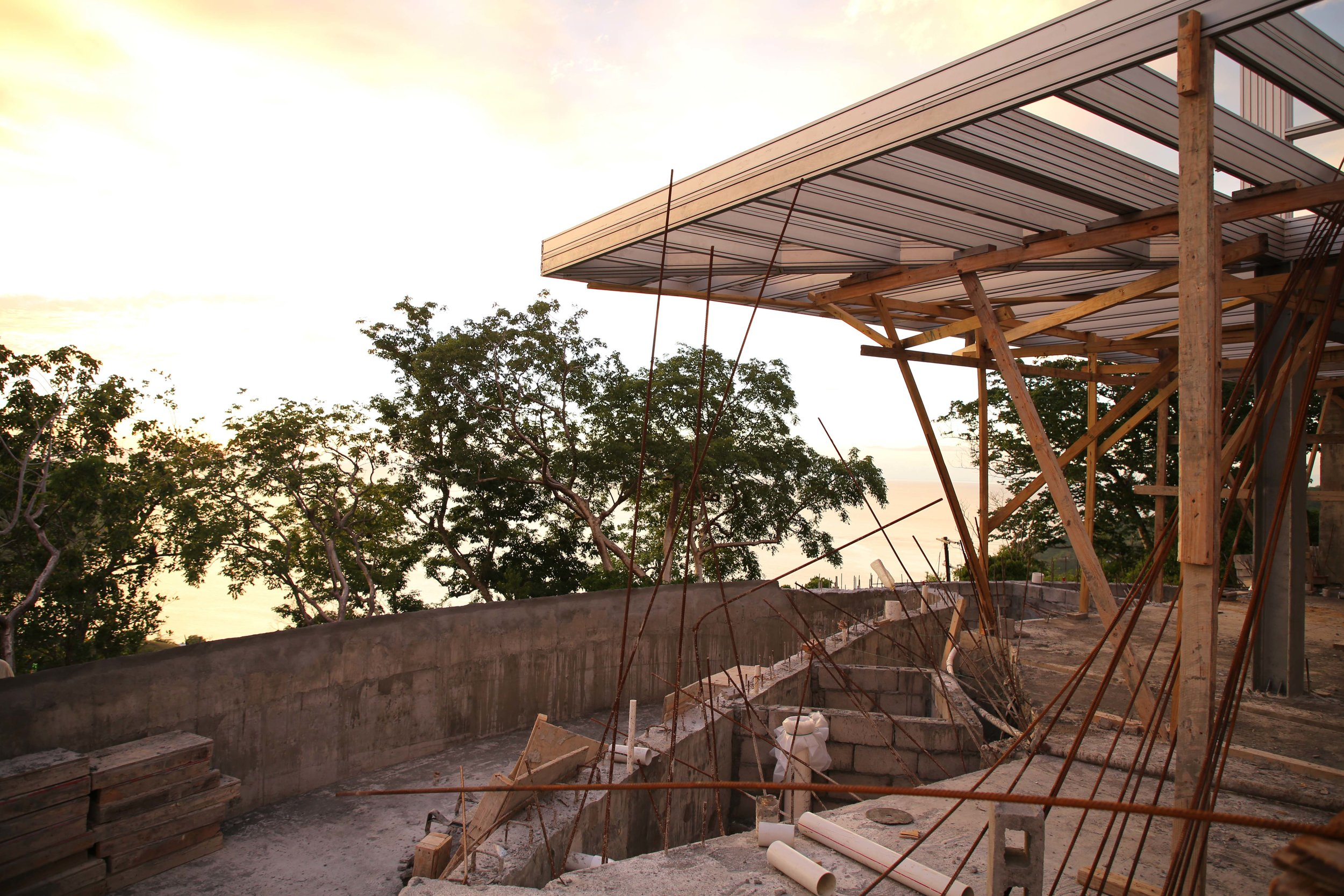S.E.A.-Studio-Environmental-Architecture-David-Hertz-FAIA-Sail-House-Cloud9-Bequia-Saint-Vincent-Grenadines-Caribbean-Island-sustainable-regenerative-restorative-green-design-hospitality-tropical-resort-hotel-biomimetic-tensile-structure-progress-9.jpg