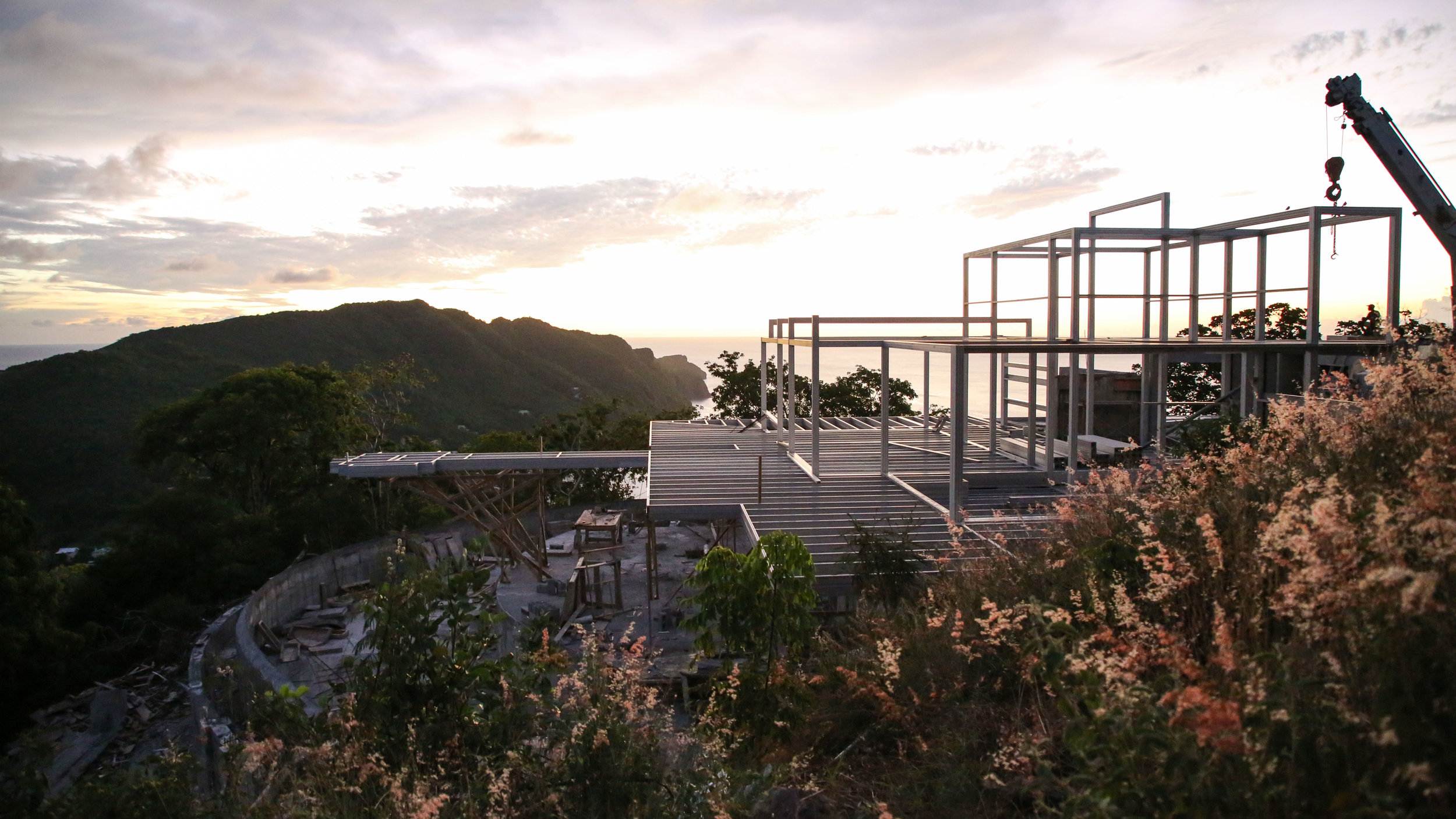 S.E.A.-Studio-Environmental-Architecture-David-Hertz-FAIA-Sail-House-Cloud9-Bequia-Saint-Vincent-Grenadines-Caribbean-Island-sustainable-regenerative-restorative-green-design-hospitality-tropical-resort-hotel-biomimetic-tensile-structure-progress-10.jpg